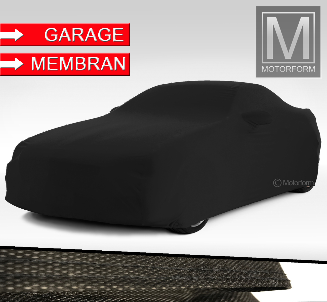 Indoor Car Cover for |Categories|