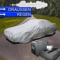 OUTDOOR Car Cover for Mercedes W107 SL  R107 (1971-89)