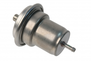 Fuel Accumulator for Mercedes SL 107 1985-89