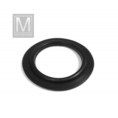 rubber for chrome ring for ignition lock Mercedes SL SLC 107