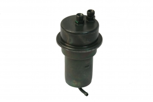 Fuel Accumulator for Mercedes SL 107 1971-81
