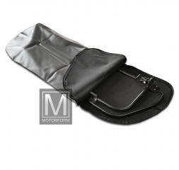 Zipper Bag for Wind Deflector 120 x 40 cm