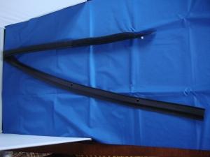 hardtop lift hardtoplift deckenlift deckenlifter g. Black Bedroom Furniture Sets. Home Design Ideas
