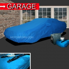 Indoor Car Cover for |Categorie|