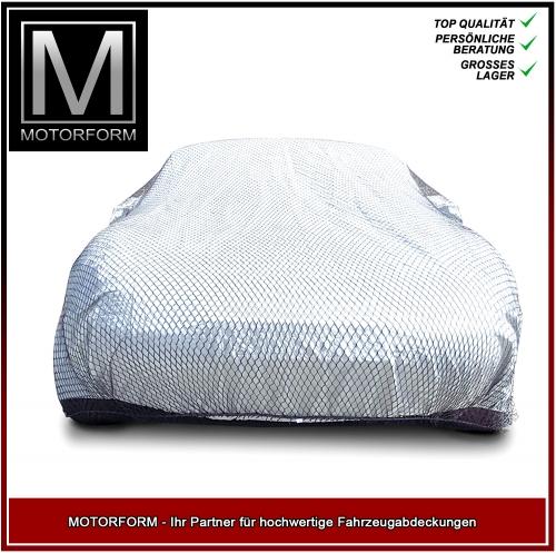 Bmw 3er Reihe E46 M3 Coup 233 Super Soft Class Auto Cover