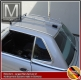 Hardtop-Lift for Mercedes 113  230SL-280SL  Pagoda
