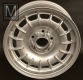 Aftermarket Barock wheel rim size 7x15 H2 ET23 NEW