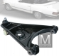 Left Lower Control Arm for Mercedes SL 1971-85 NEW