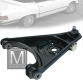 Right Lower Control Arm for Mercedes SL 1971-85 NEW