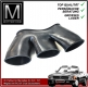 Air Vent Rubber for Mercedes 560SL 107