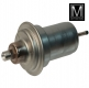 Fuel Accumulator for Mercedes SL 107 1981-85