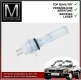 Engine Coolant Level Sensor SL 107 8/85 on