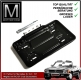 Battery Tray for Mercedes SL SLC 107 Euro Version